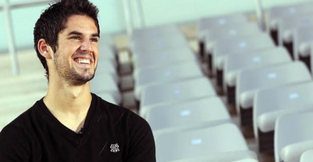M�laga: Isco au Real Madrid (Officiel)