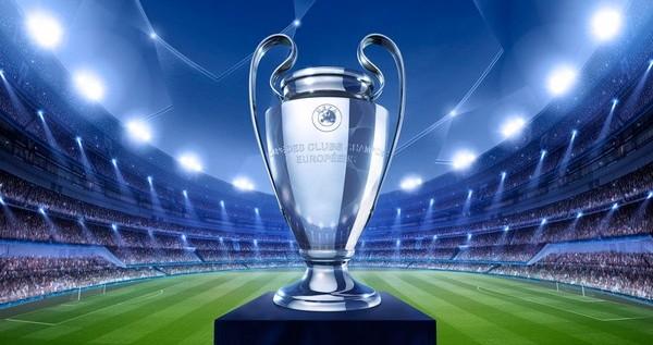 Barcelone PSG Streaming