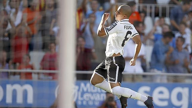 So Feghouli