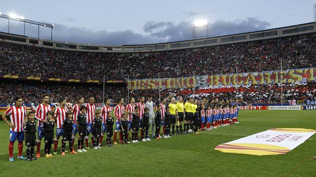 Estadio-Vicente-Calderon_TINIMA20120803_0337_5