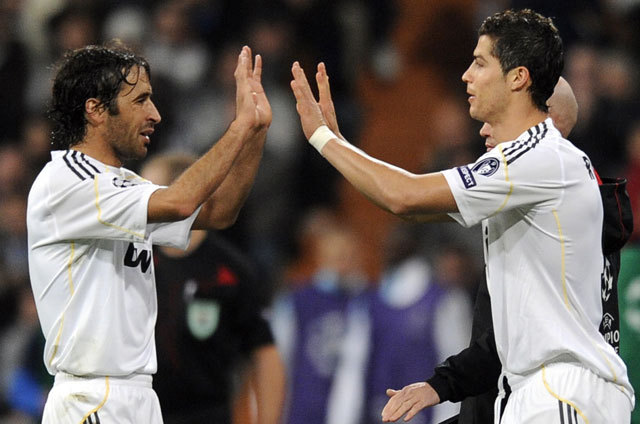 http://www.footespagnol.fr/wp-content/uploads/2014/06/Ketika-Cristiano-Ronaldo-Menjadi-CR11.jpg