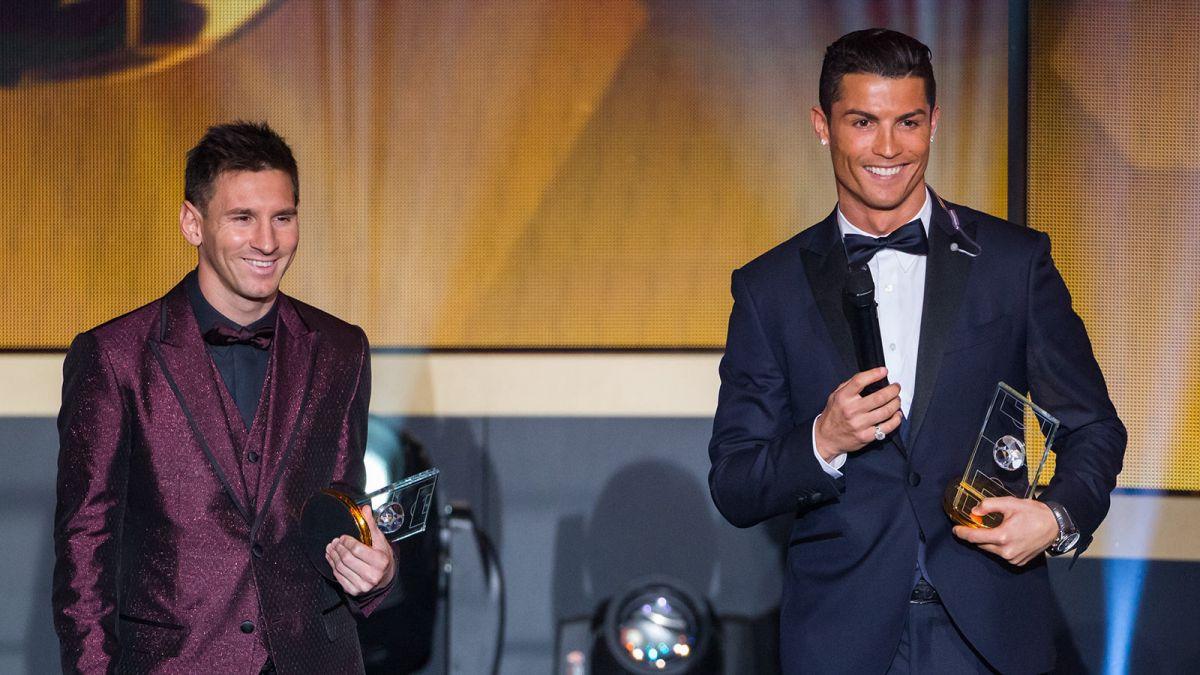 UEFA   Les 10 Meilleurs joueurs d Europe 2014 15 – Foot Espagnol 3b57cfba3ee5d