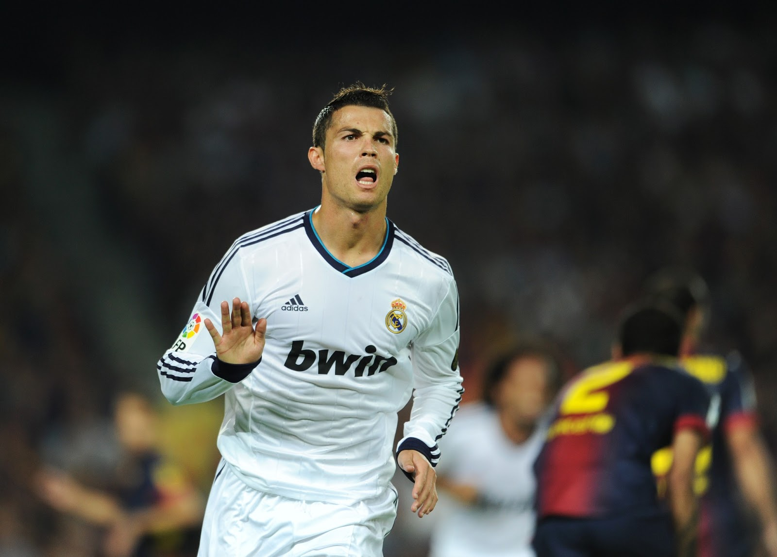 Cristiano-Ronaldo-2013-HD-Wallpaper-Picture-Real-Madrid-Calma-Calma