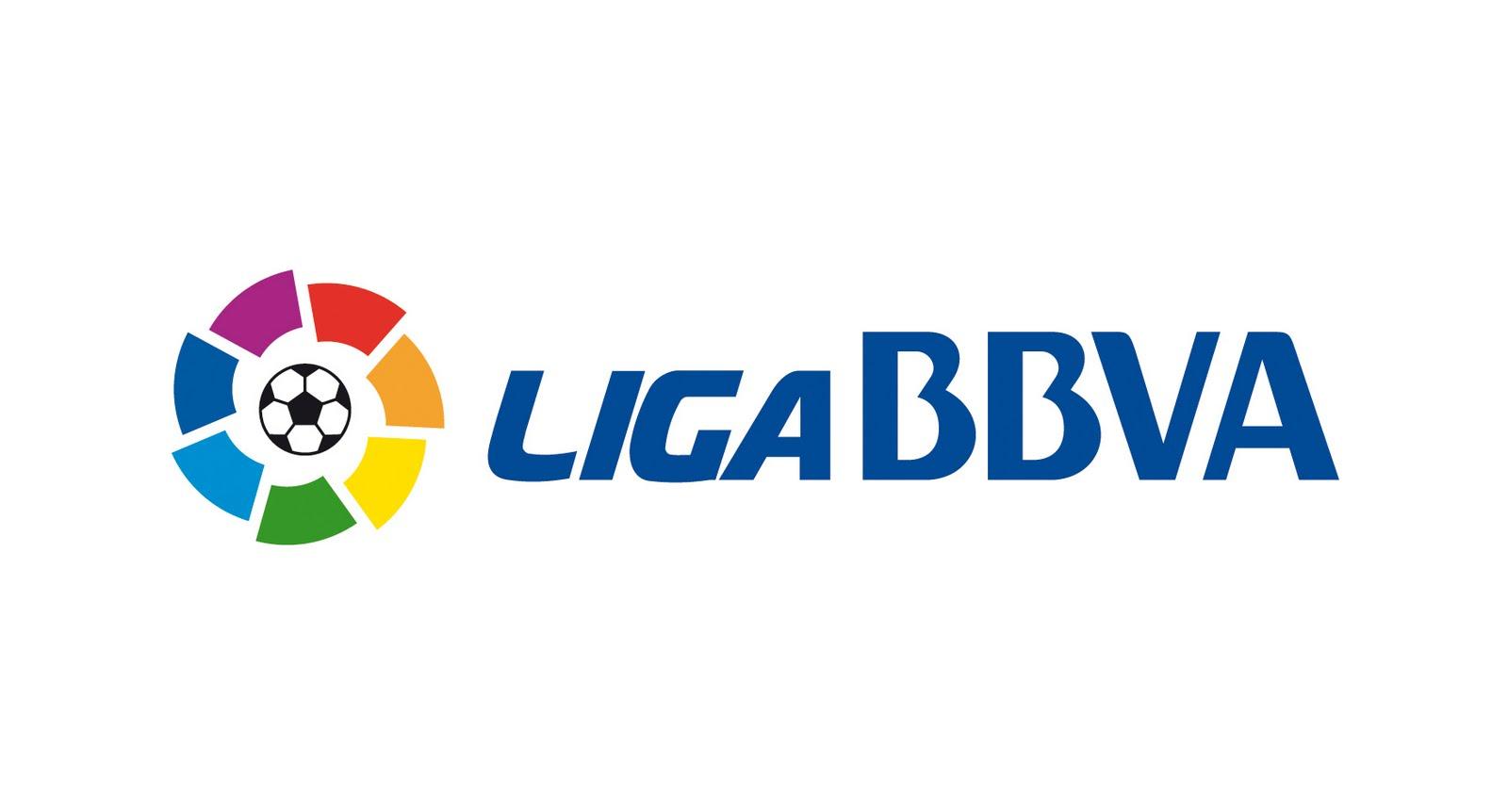 logo-liga-bbva-espagne