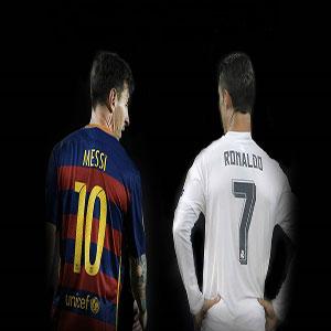 Quel était le score du 1er Clasico remporté par le FC Barcelone ?