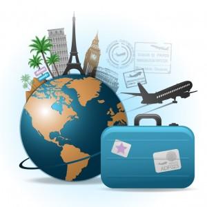 Envie de voyager ? Lequel de ces pays vous fait le plus envie ?