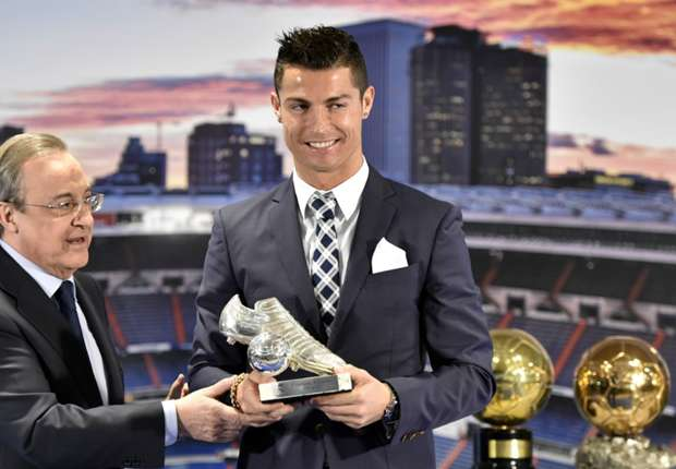 cristiano-ronaldo-real-madrid-record-goal-scorer_1d5oux267tml61wmrcwgw9srhb-3